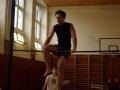 2013_gymnastika088