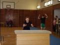 2013_gymnastika089