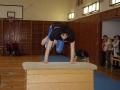 2013_gymnastika090