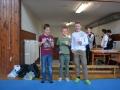 2014_gymnastika001