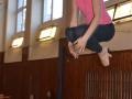 2014_gymnastika009