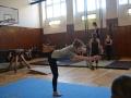 2014_gymnastika010