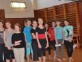 2014_gymnastika011