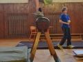 2014_gymnastika012