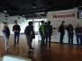 Honeywell a Fab Lab Brno 2018