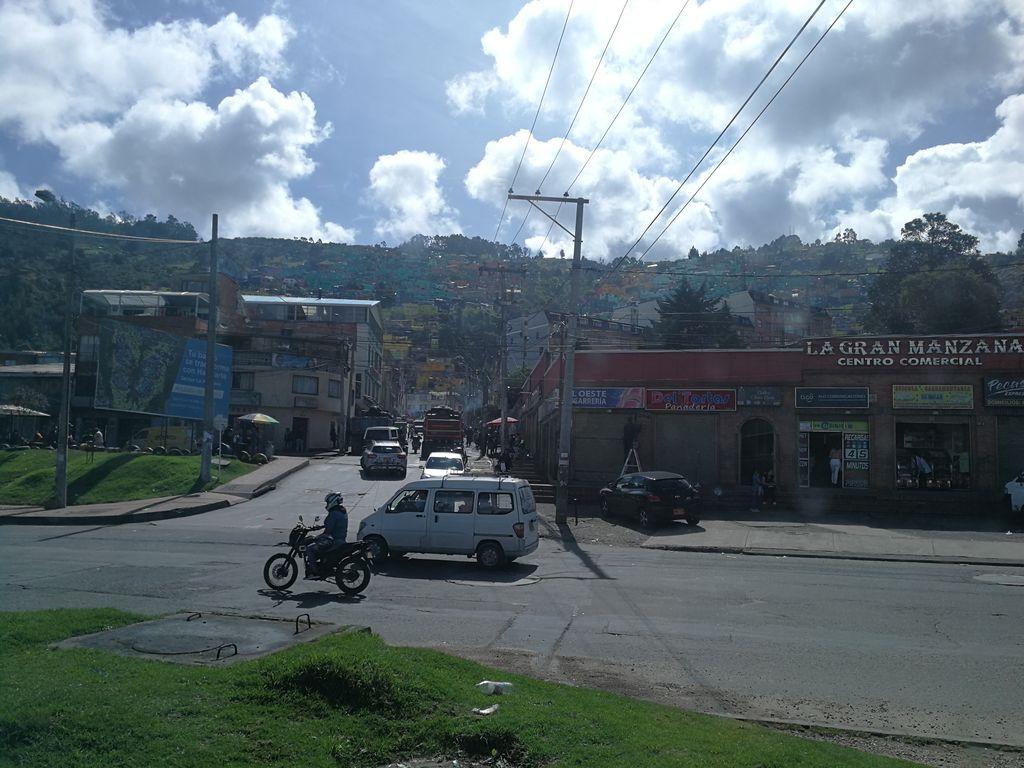 2019_Bogota2-0004