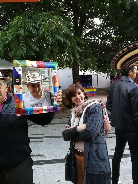 2019_Bogota2-0005