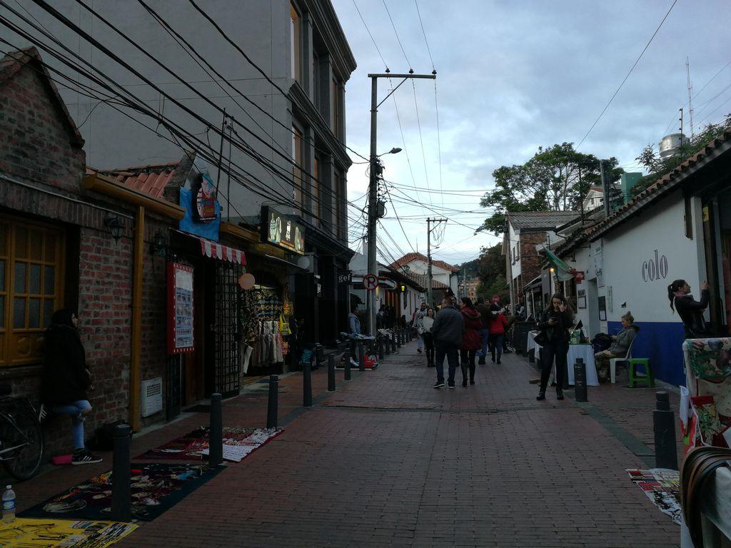 2019_Bogota2-0006