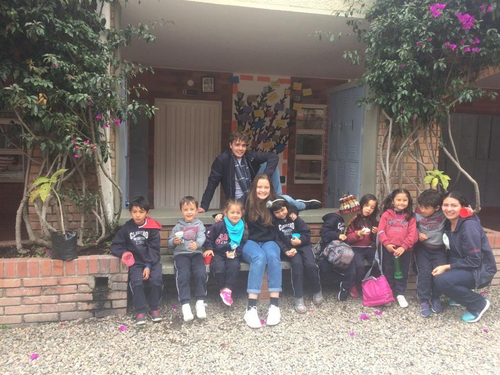 2019_Bogota2-0007