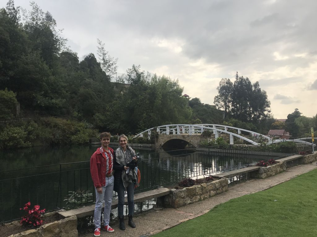 2019_Kolumbie06