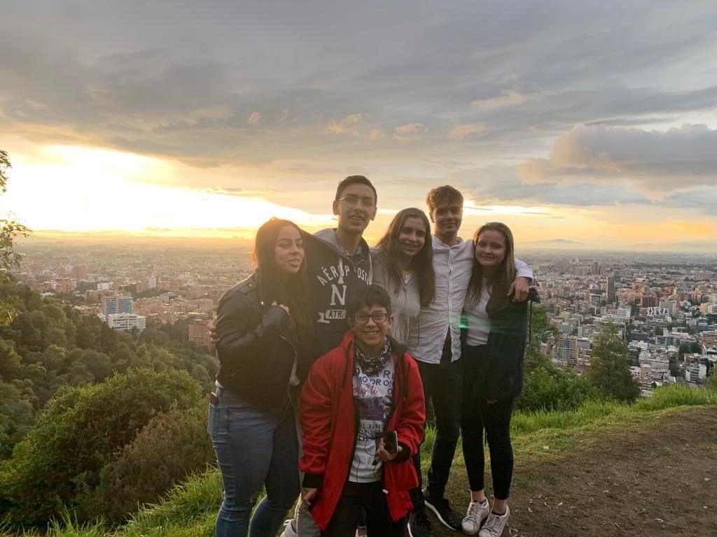 2019_Kolumbie10