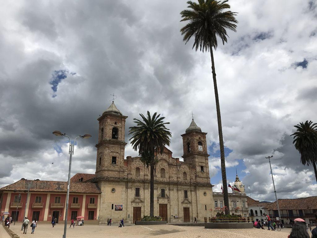 2019_Kolumbie11