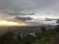 2019_Kolumbie09