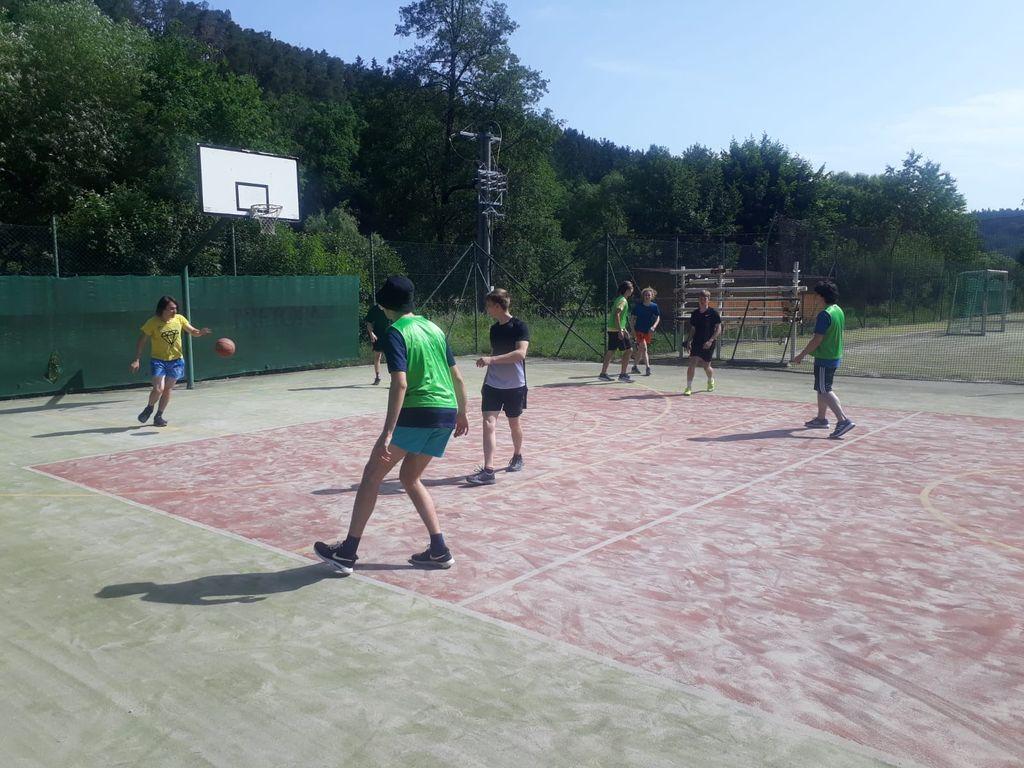 SportovníHry_2021_01
