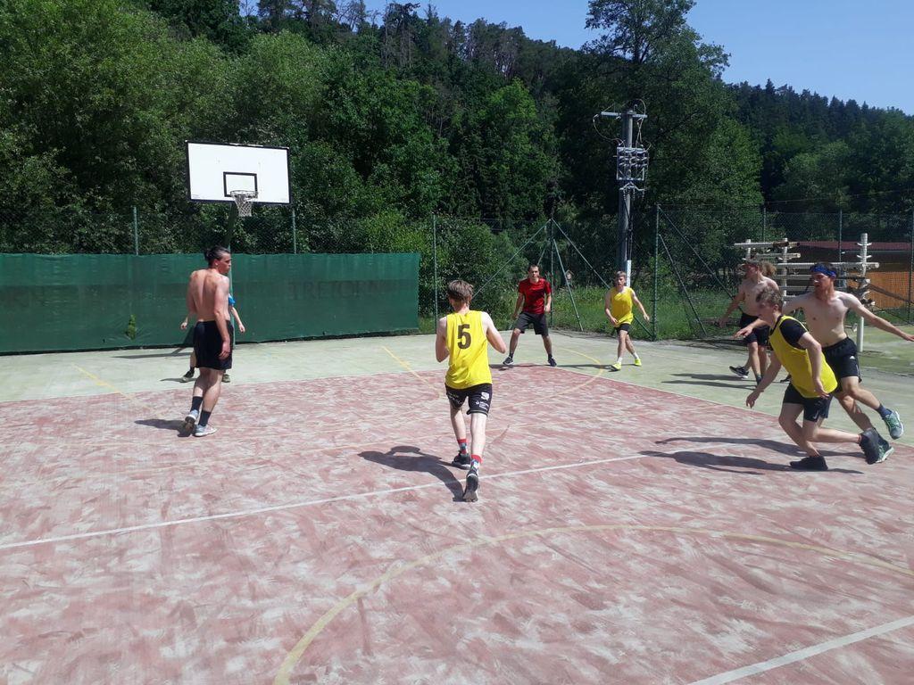 SportovníHry_2021_06