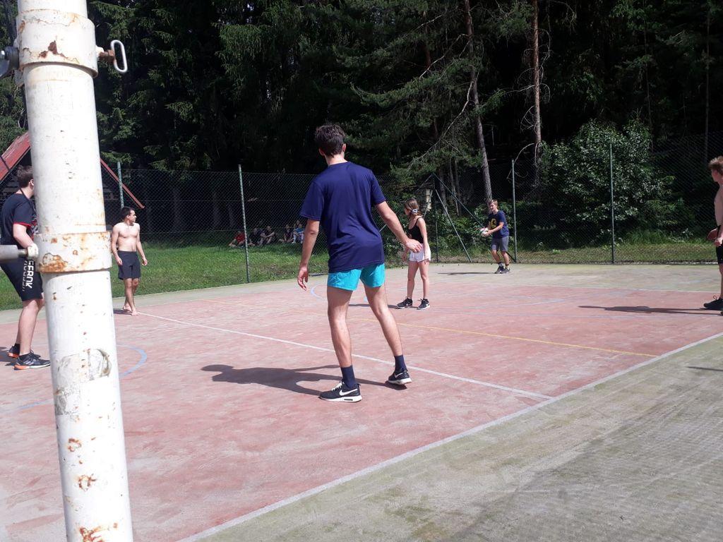 SportovníHry_2021_09