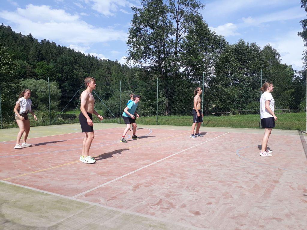 SportovníHry_2021_12