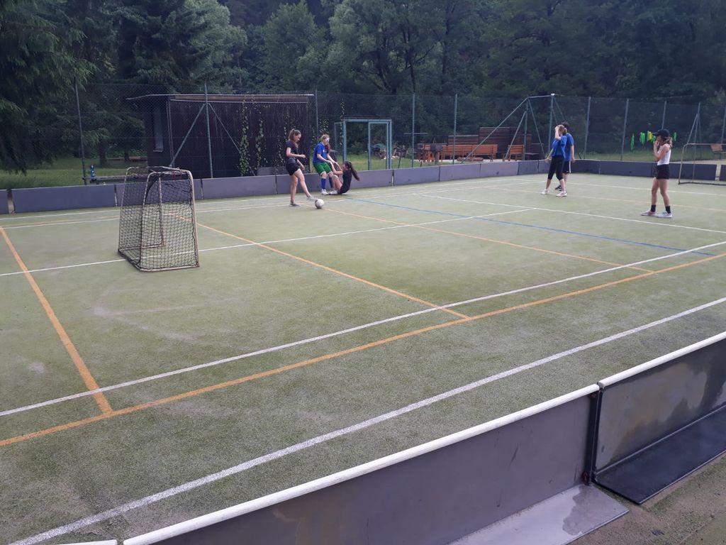 SportovníHry_2021_16