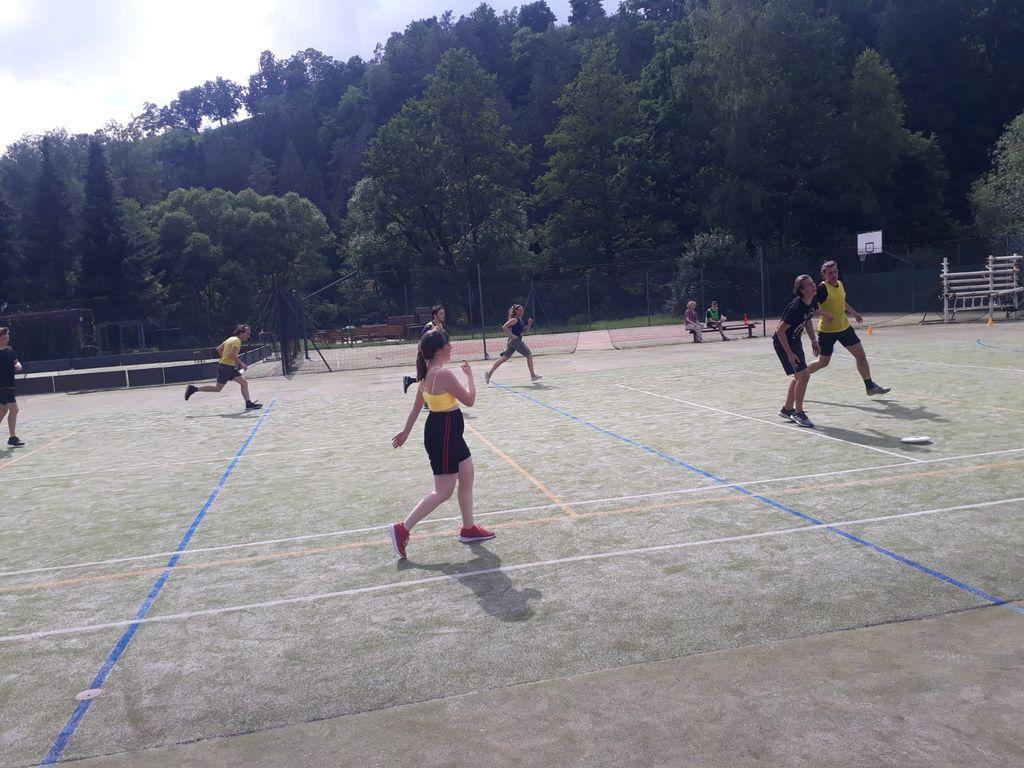 SportovníHry_2021_30
