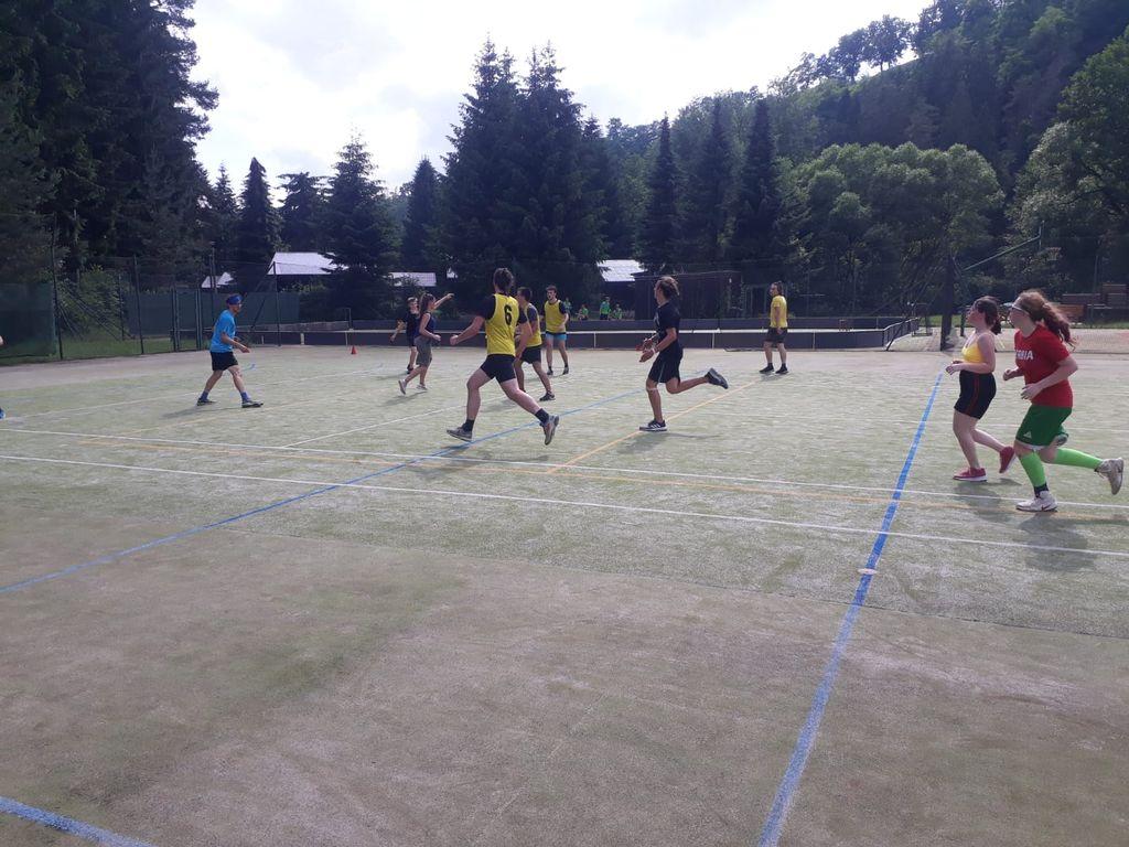 SportovníHry_2021_31