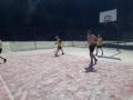 SportovníHry_2021_05