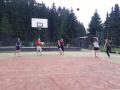 SportovníHry_2021_23