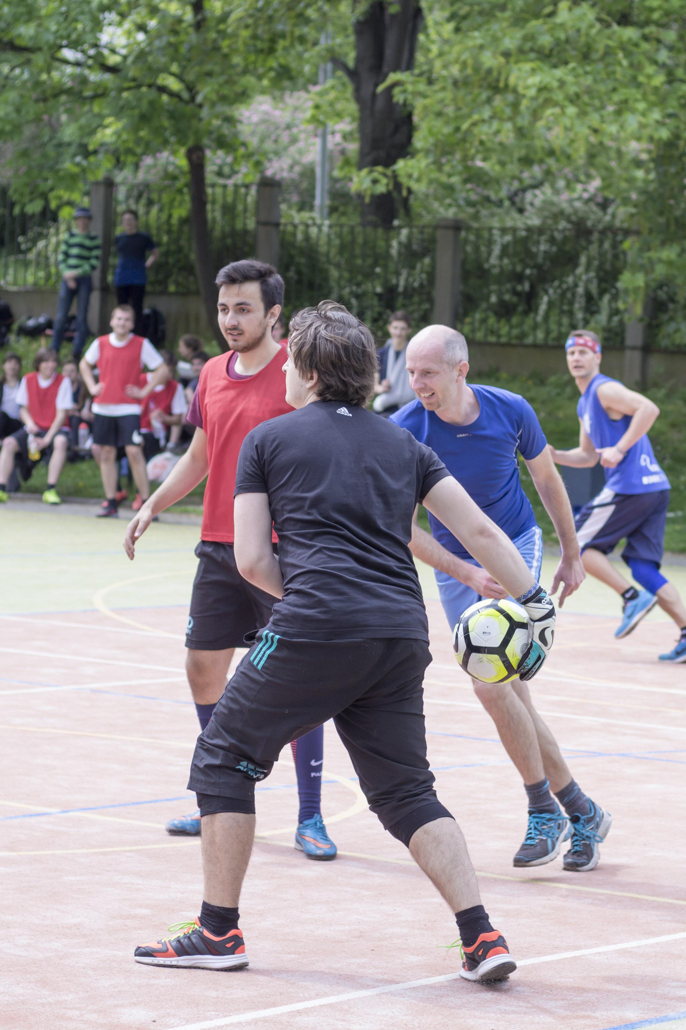 fotbal-12.jpg