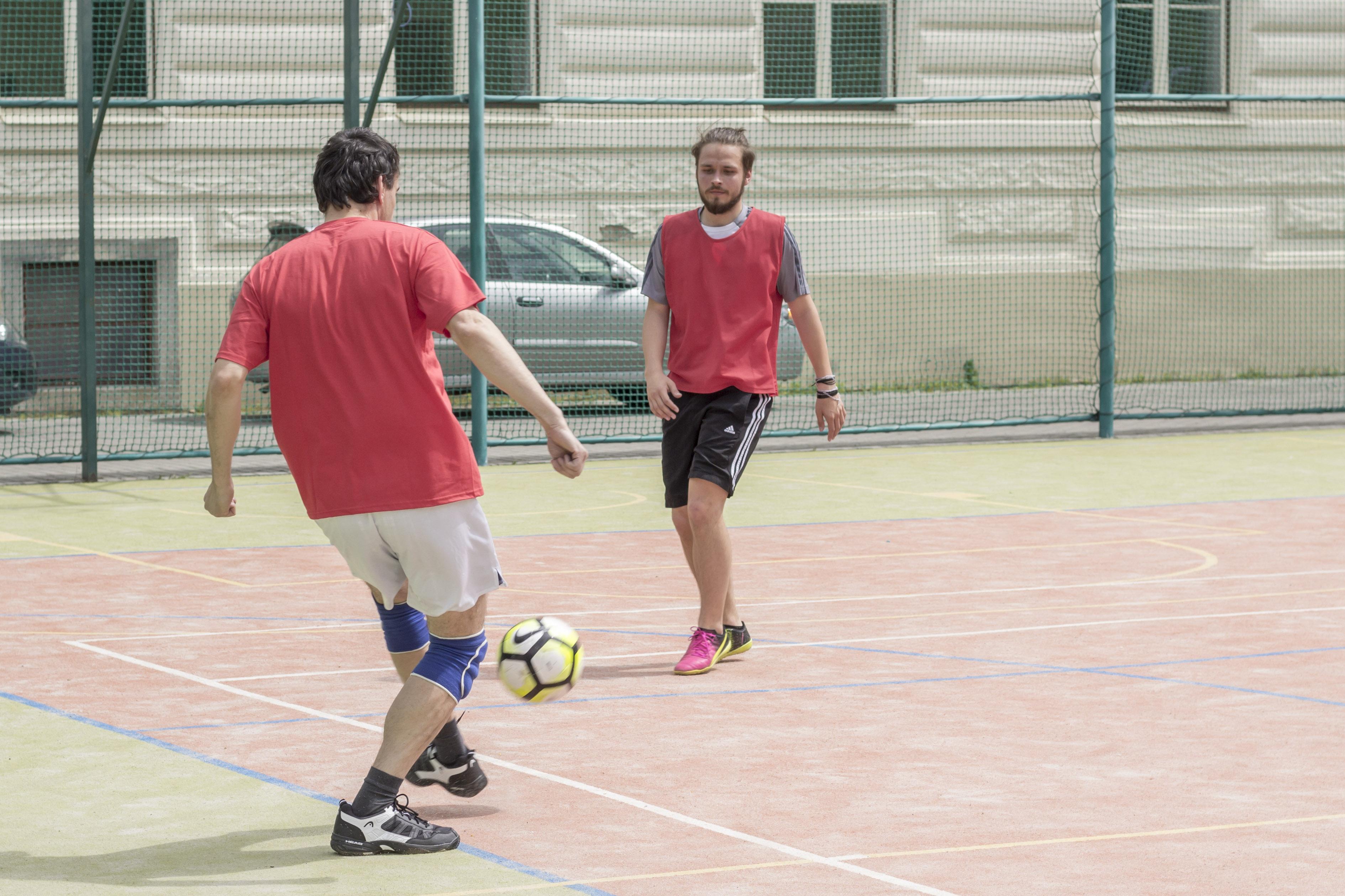 fotbal-30.jpg