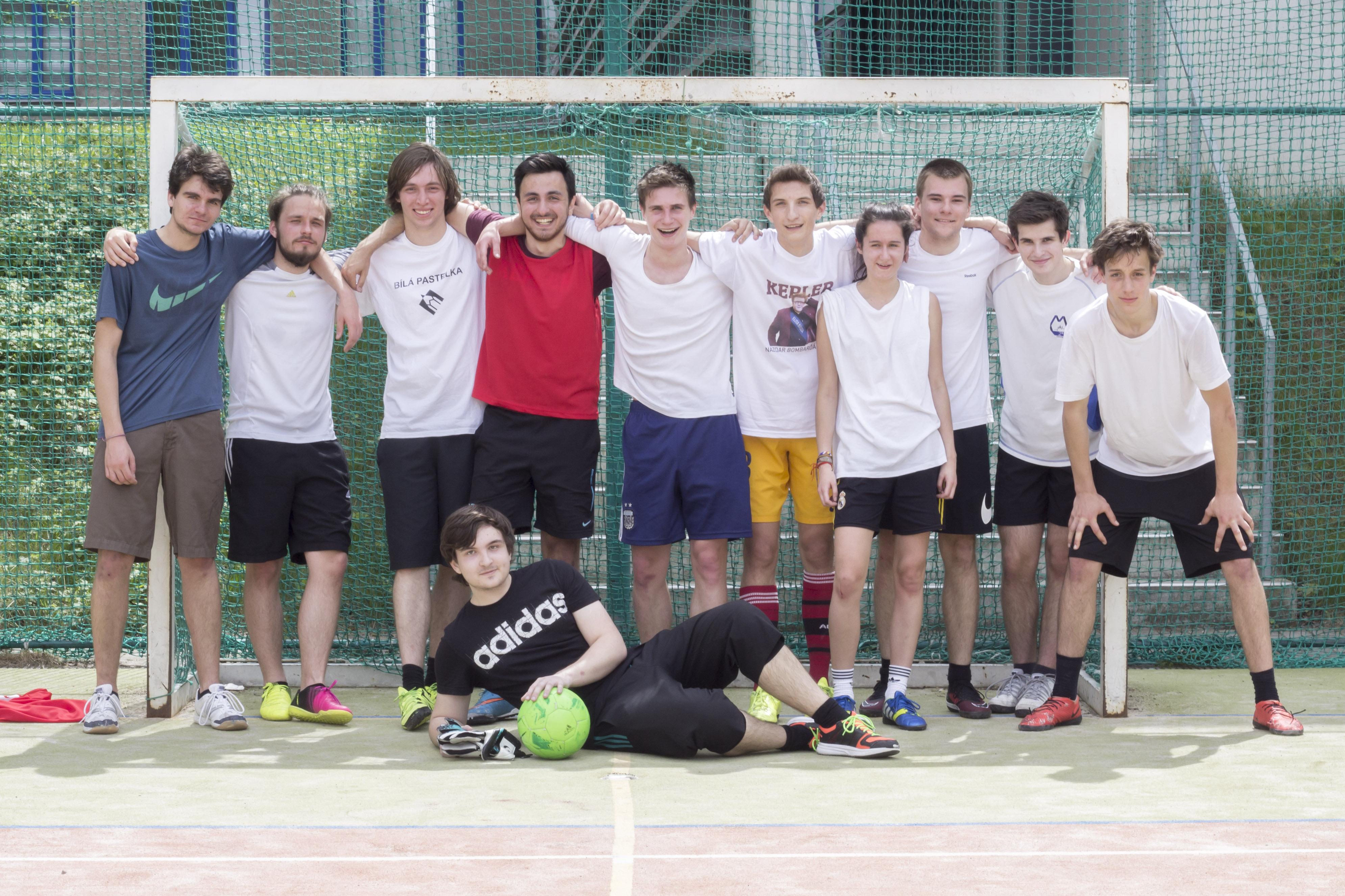 fotbal-44.jpg