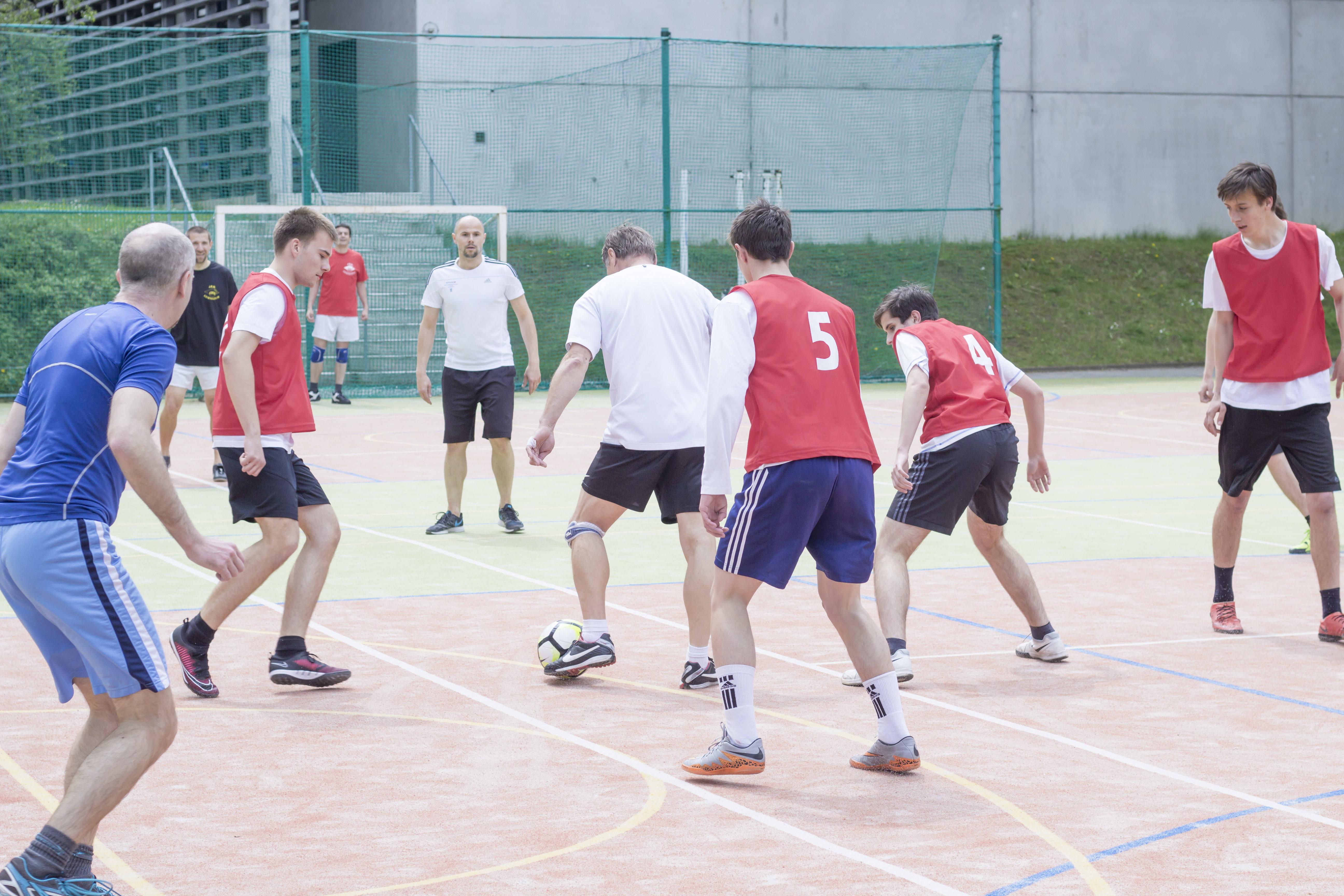 rsz_fotbal-10.jpg