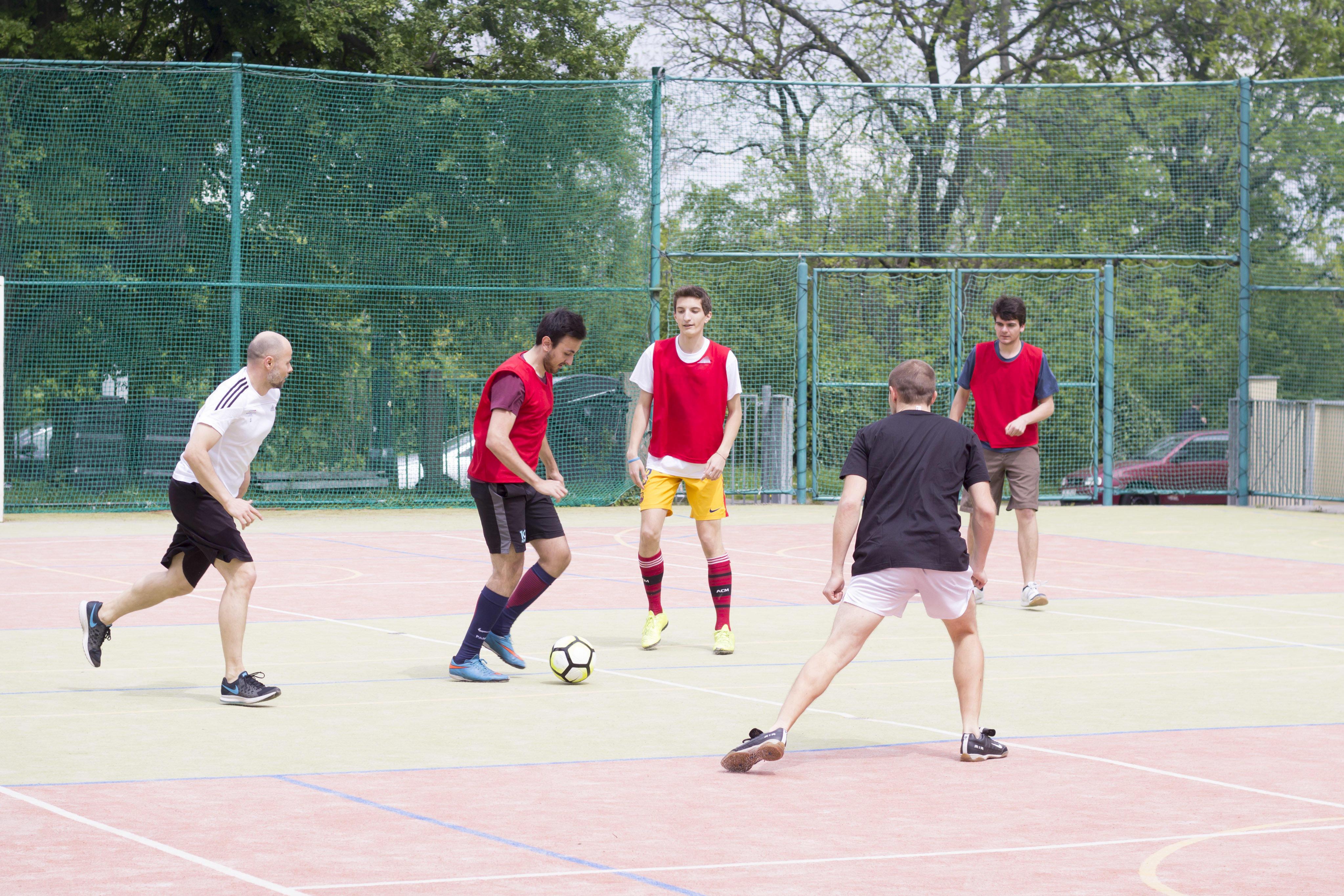 rsz_fotbal-3.jpg