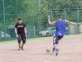 fotbal-14.jpg