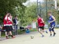 fotbal-2.jpg