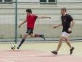 fotbal-24.jpg