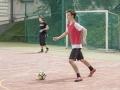 fotbal-27.jpg