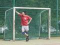 fotbal-28.jpg