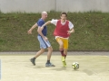fotbal-31.jpg