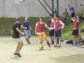 fotbal-32.jpg