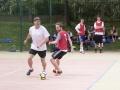 fotbal-4.jpg