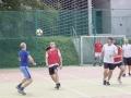 fotbal-8.jpg