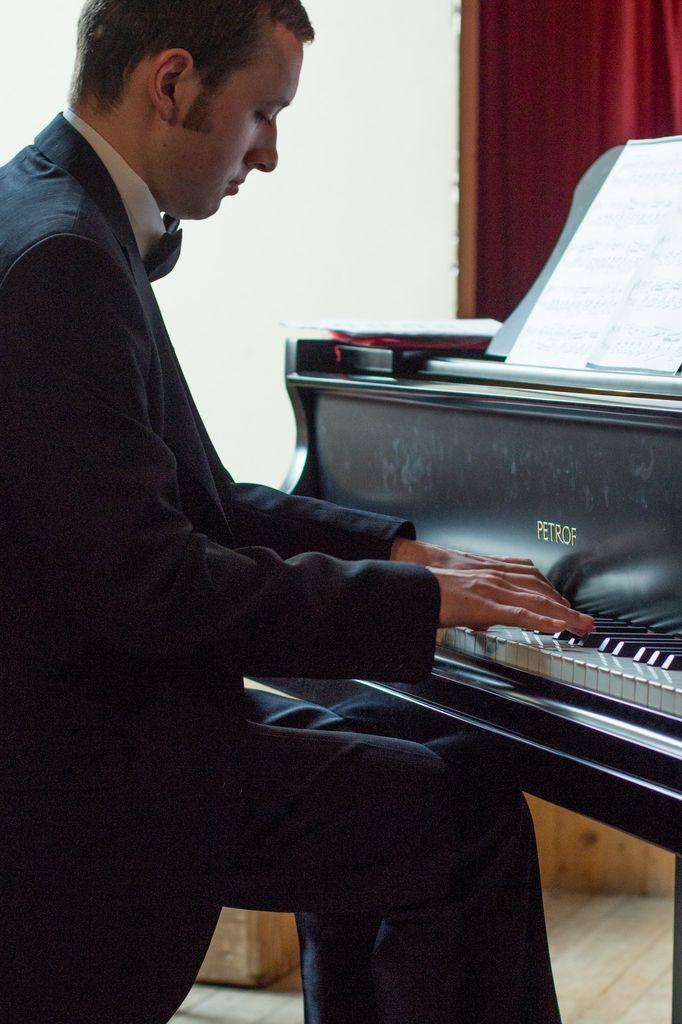2013_maturitni_koncert006