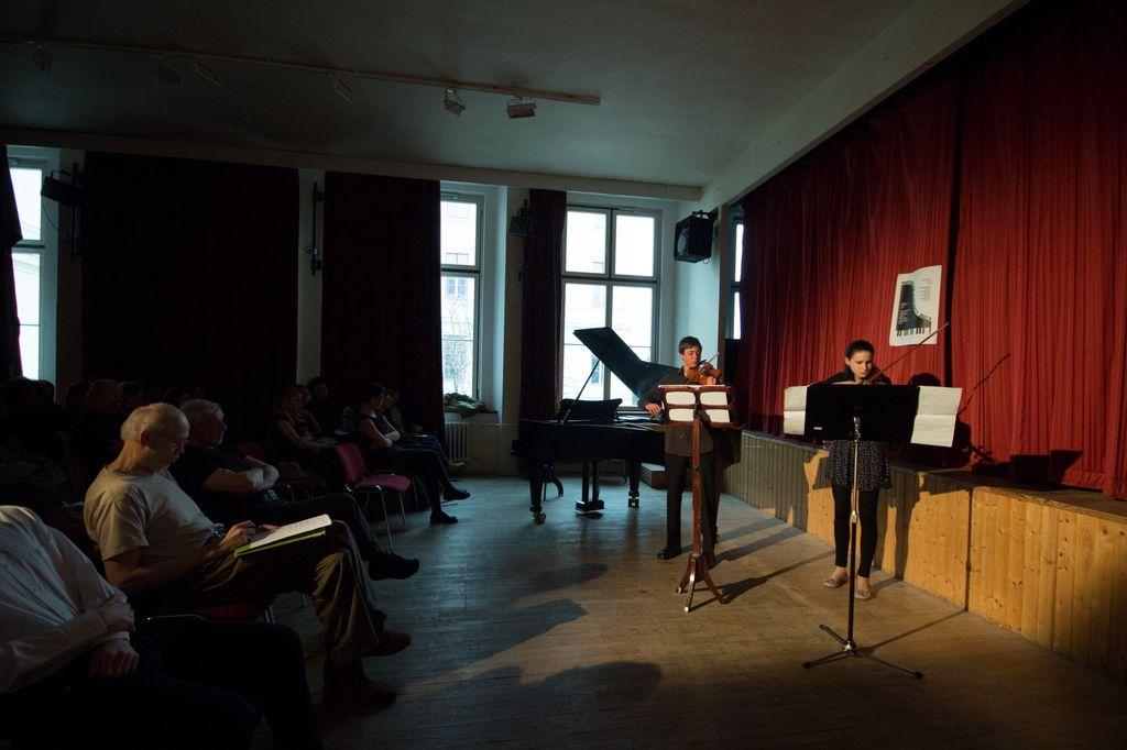 2013_maturitni_koncert047