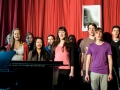 2013_maturitni_koncert001