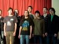 2013_maturitni_koncert002