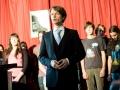2013_maturitni_koncert003