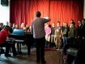 2013_maturitni_koncert004