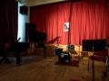 2013_maturitni_koncert005