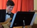 2013_maturitni_koncert022