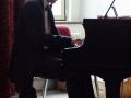 2013_maturitni_koncert024
