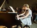 2013_maturitni_koncert044